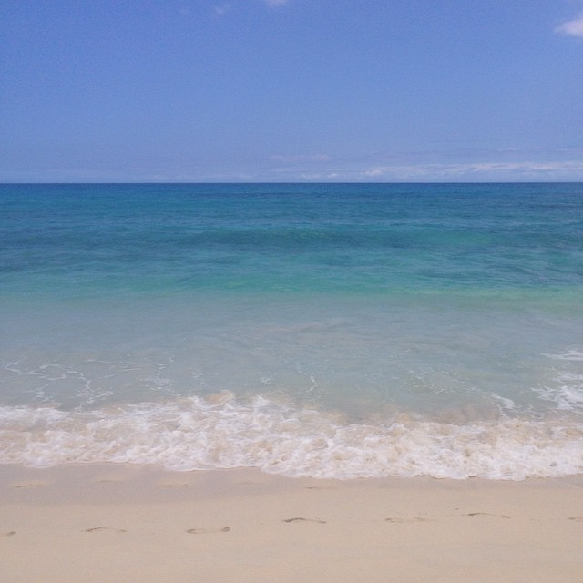 blue ocean.jpg