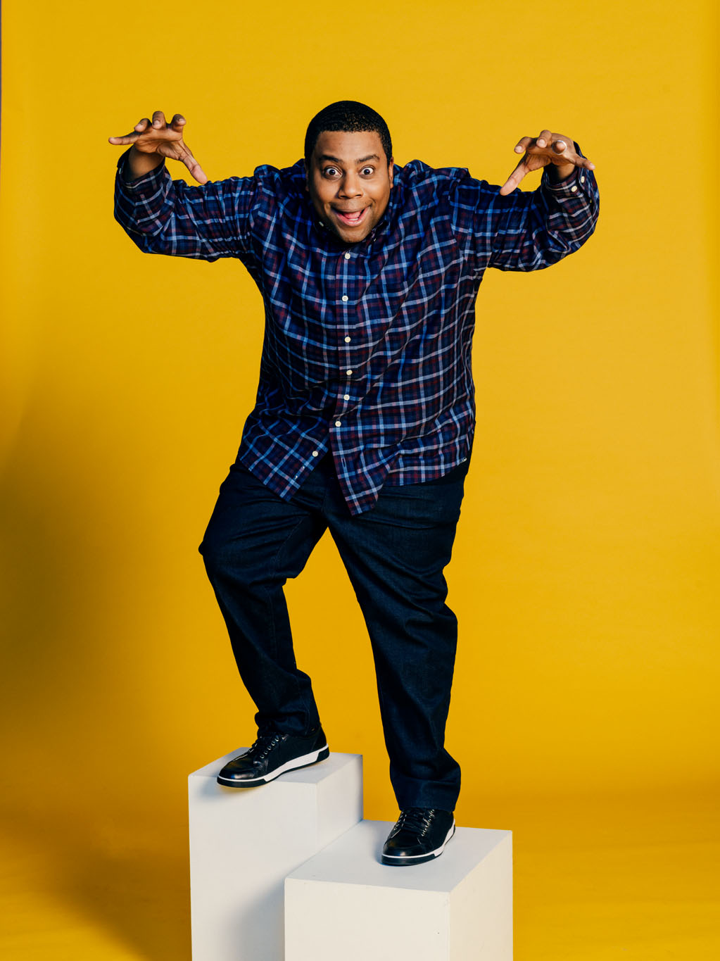 canziani_kenan_thompson_people_0393.jpg