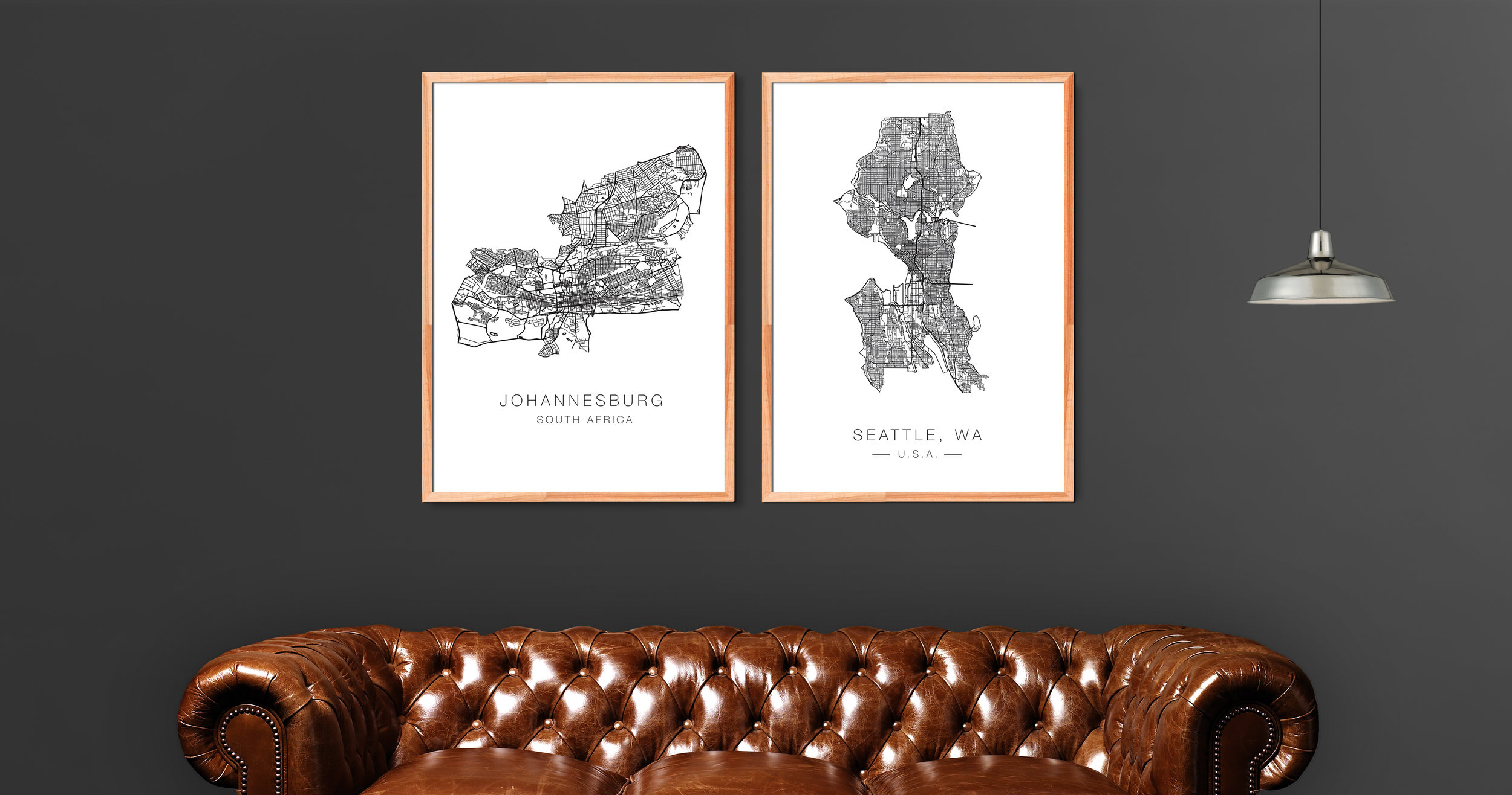 johannesburg,seattle couch.jpg