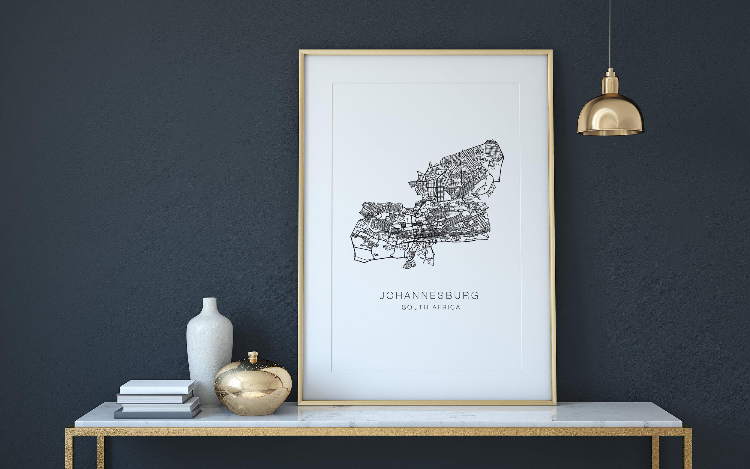 johannesburg1.jpg