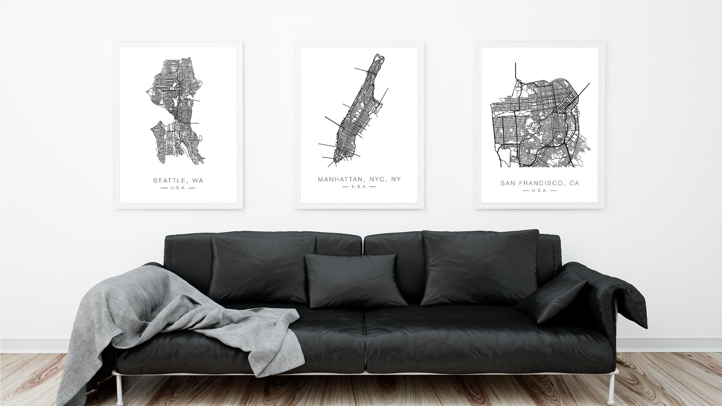 sea,ny,sf couch.jpg