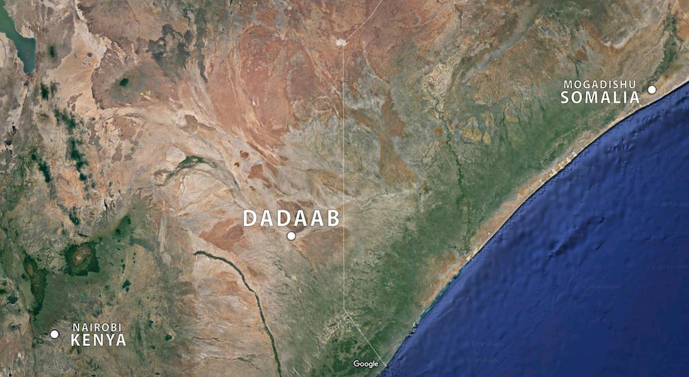 Dadaab Map.png