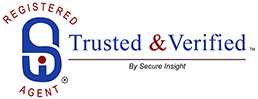 Secure Insight Registered Closing Agent Seal_Small.jpg