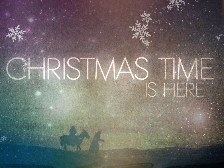 7119_Christmas_Time_Is_Here1.jpg