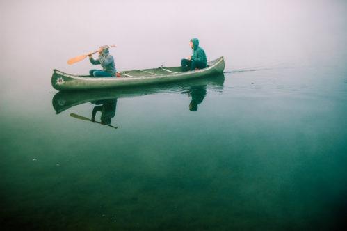 boat-e1473605034615.jpg