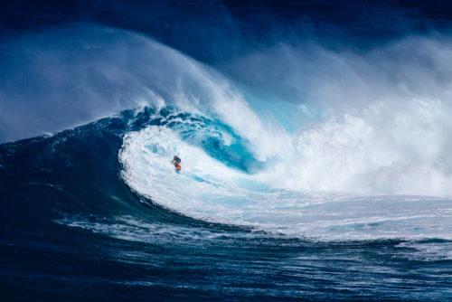 waves-e1474746519917.jpeg