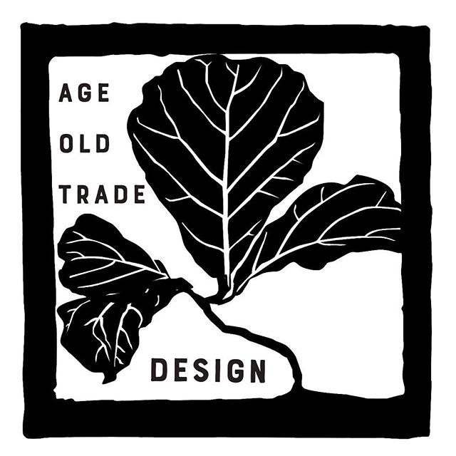 Branding by @madebysuper My go-to branding company for everything. #ageoldtrade