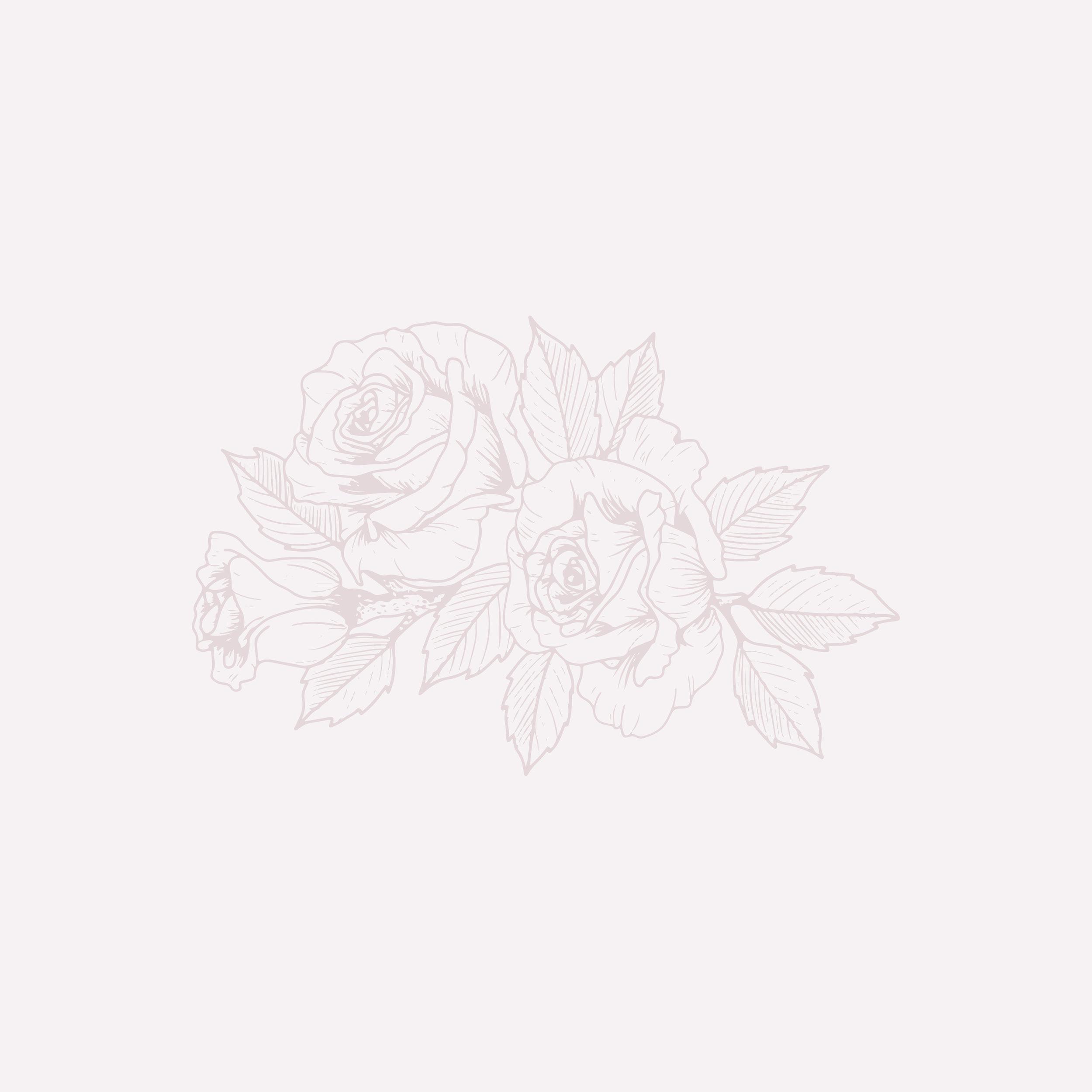 rob-rose.jpg
