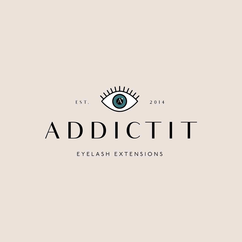 addicit-primary.jpg