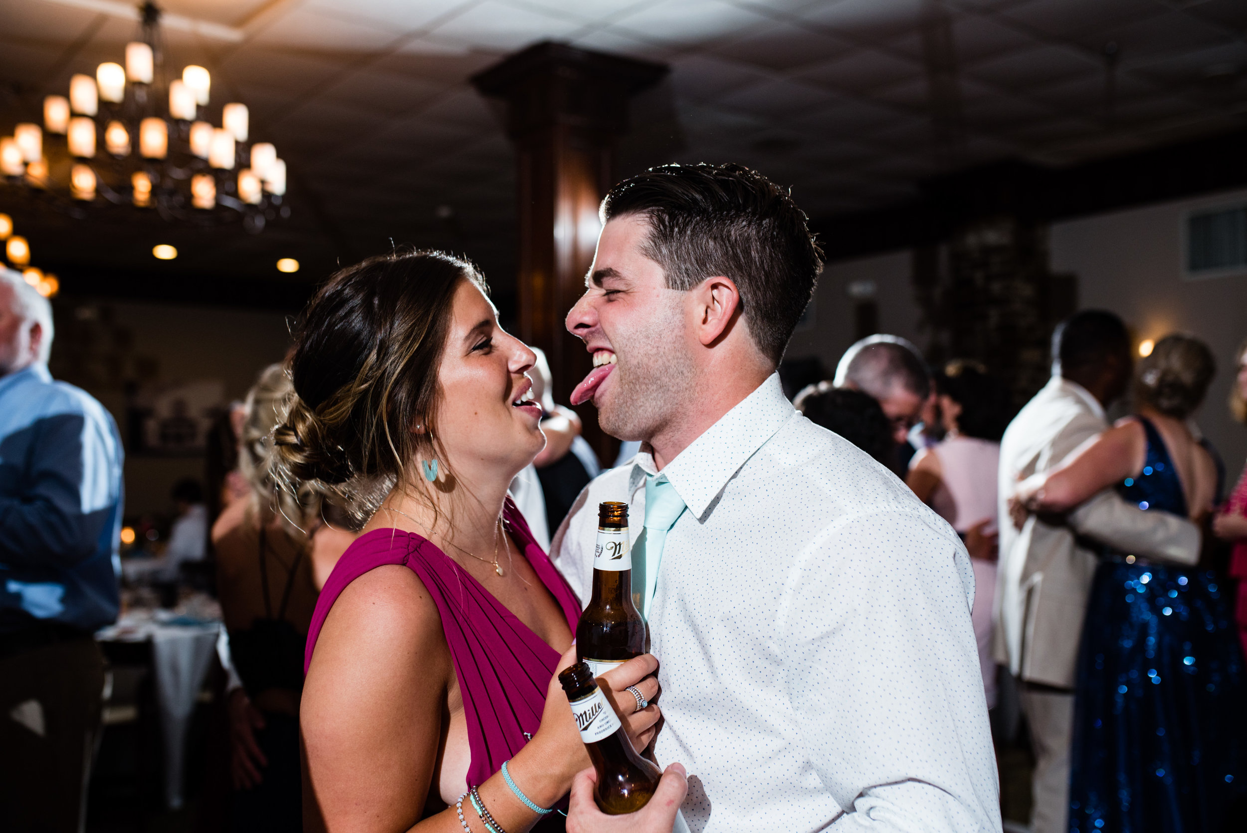 LauraDavidWedding-82.jpg