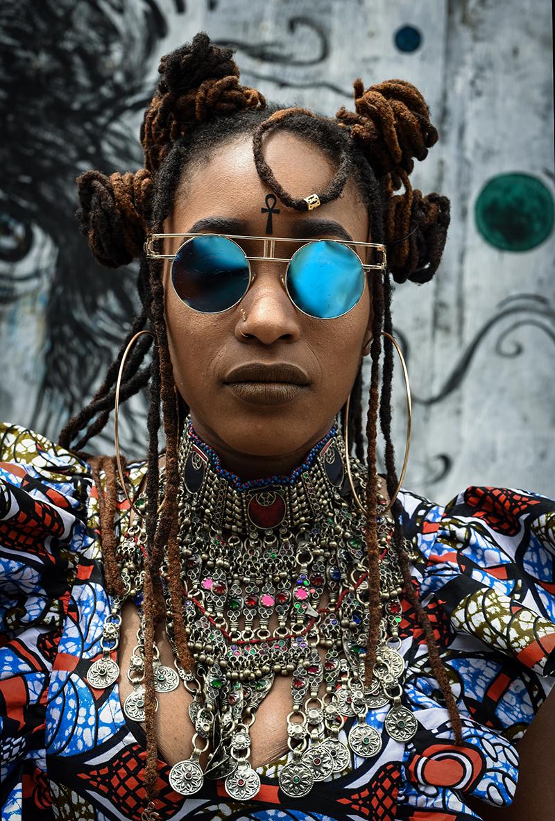 Afro Future