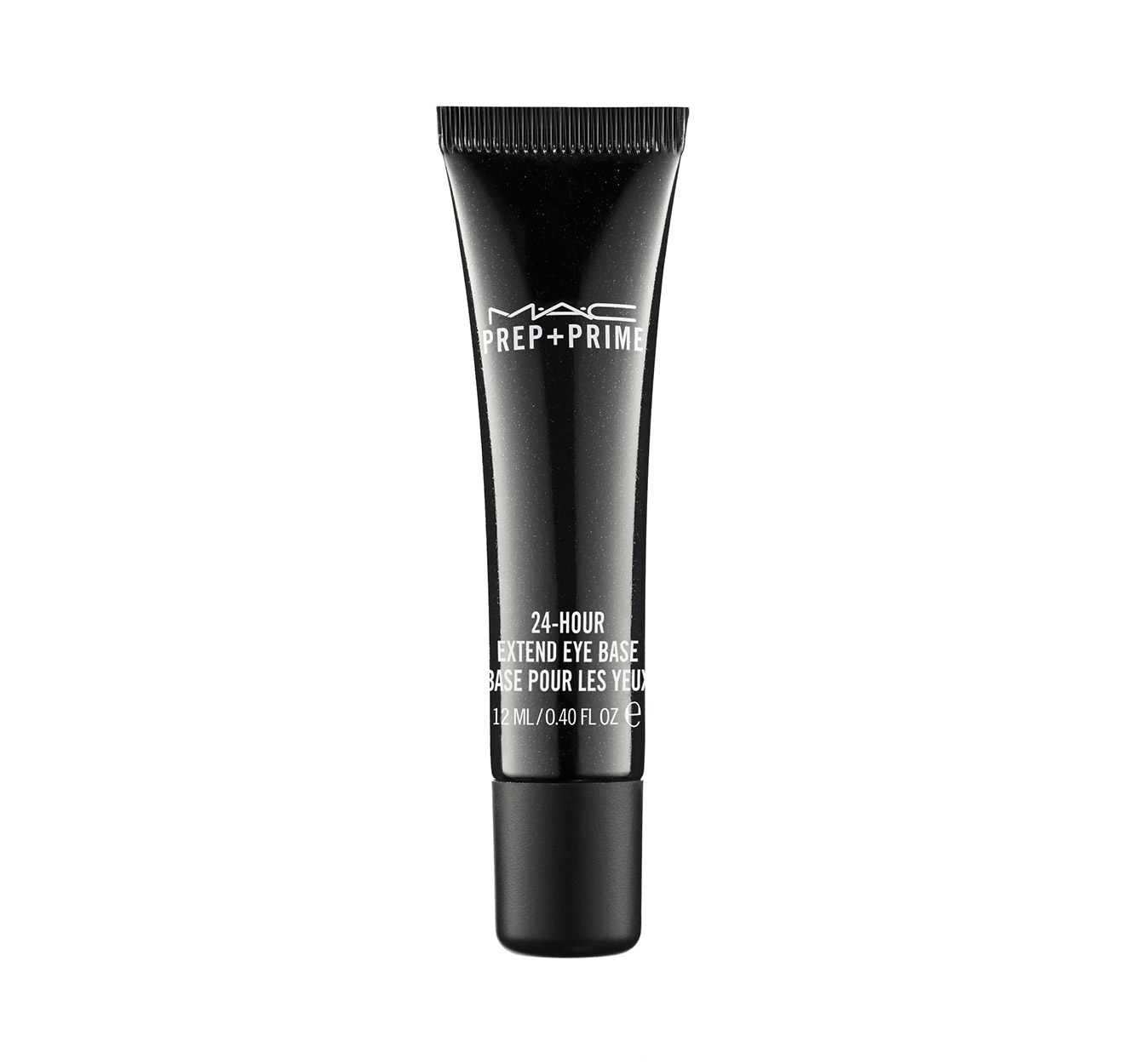 Click to read the review on the MAC 24-Hour Extended Eye Base
