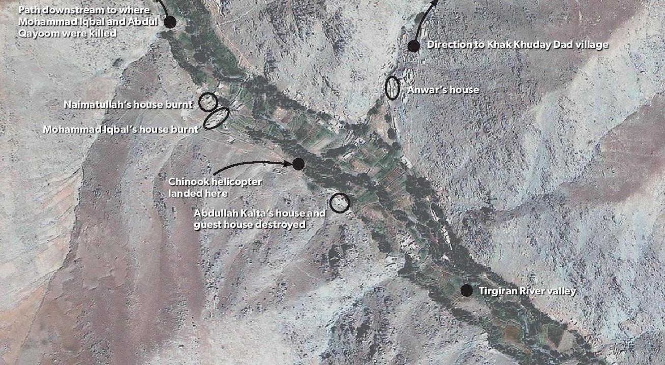Hit & Run_maps-Khak Khuday Dad Village-page-001.jpg