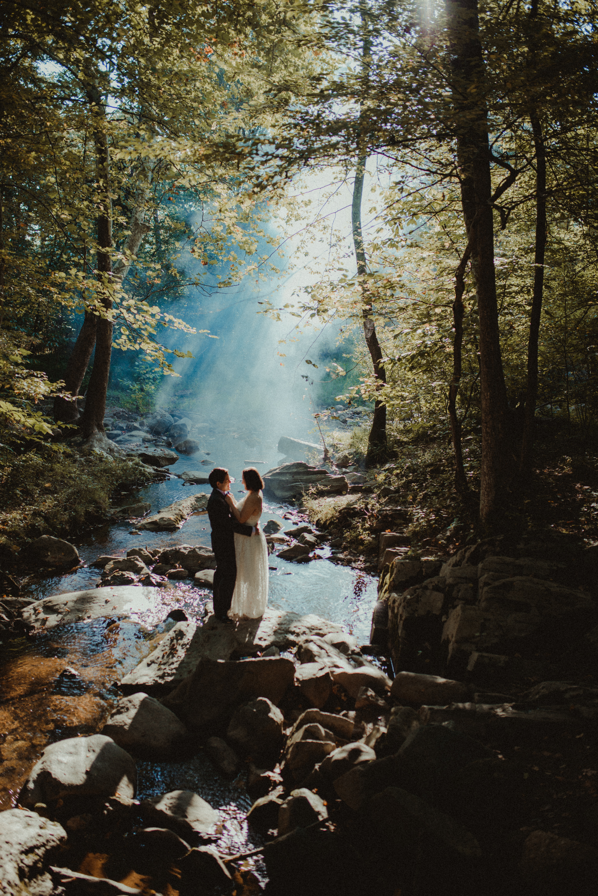 ApkePhotography_Wedding.jpg