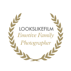 More and more families are certainly looking to find an emotive family photographer with the ability to capture real emotions and real moments…