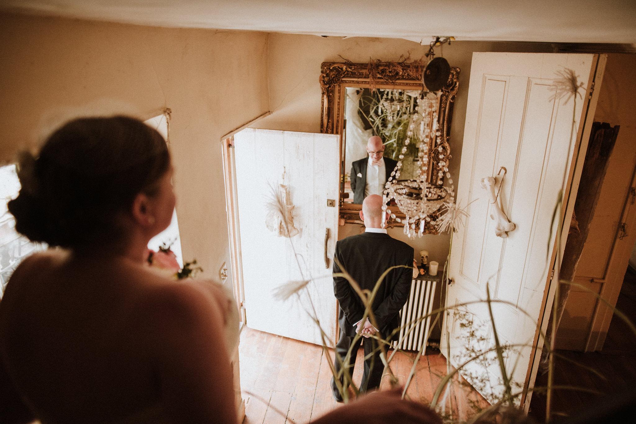 West Virginia, DMV Wedding Photographer