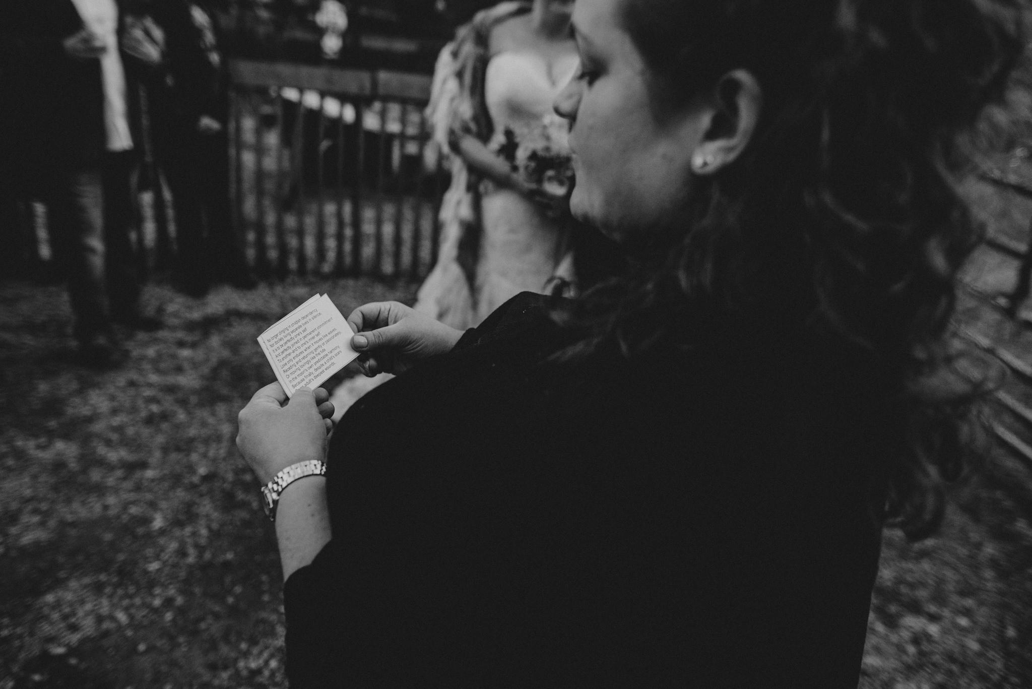 ApkePhotography_Tricia+Mike_WestVirginiaWedding_Farm_91.jpg