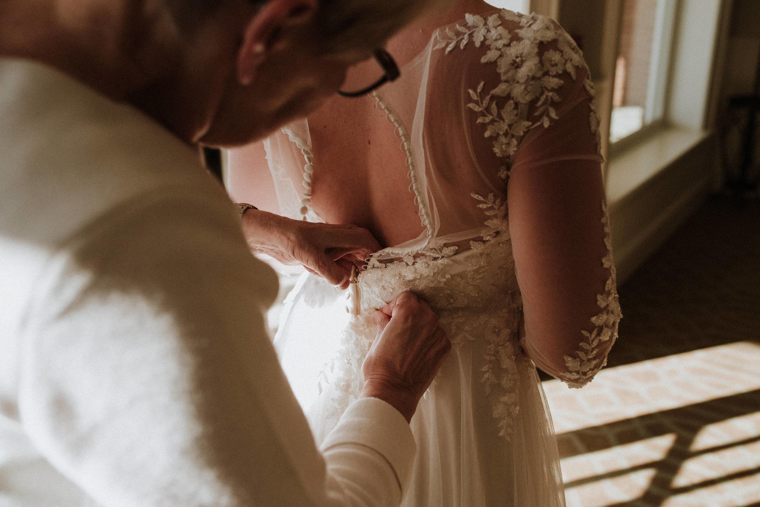 ApkePhotography_K+M_Wedding_4.jpg