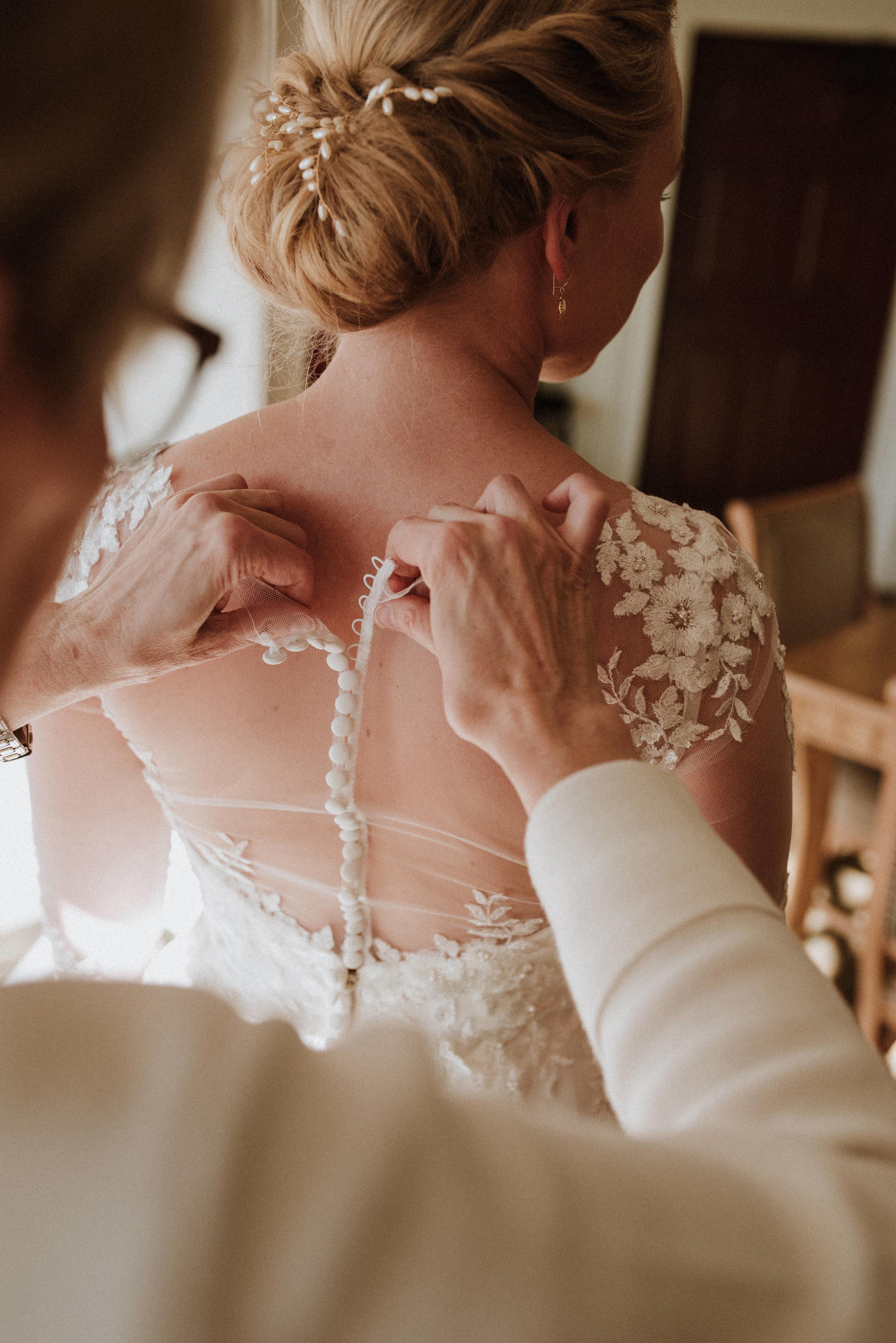 ApkePhotography_K+M_Wedding_6.jpg