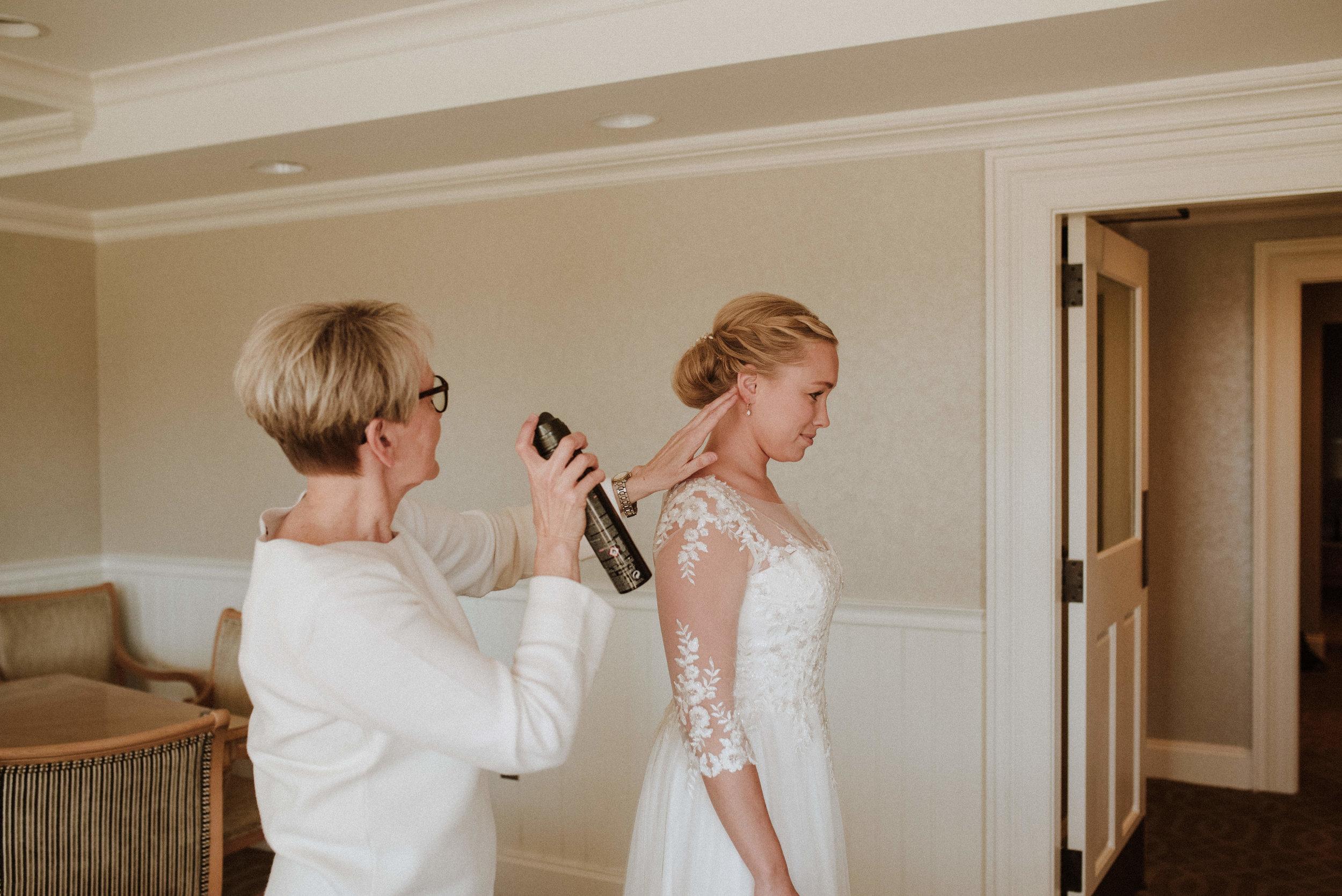 ApkePhotography_K+M_Wedding_10.jpg