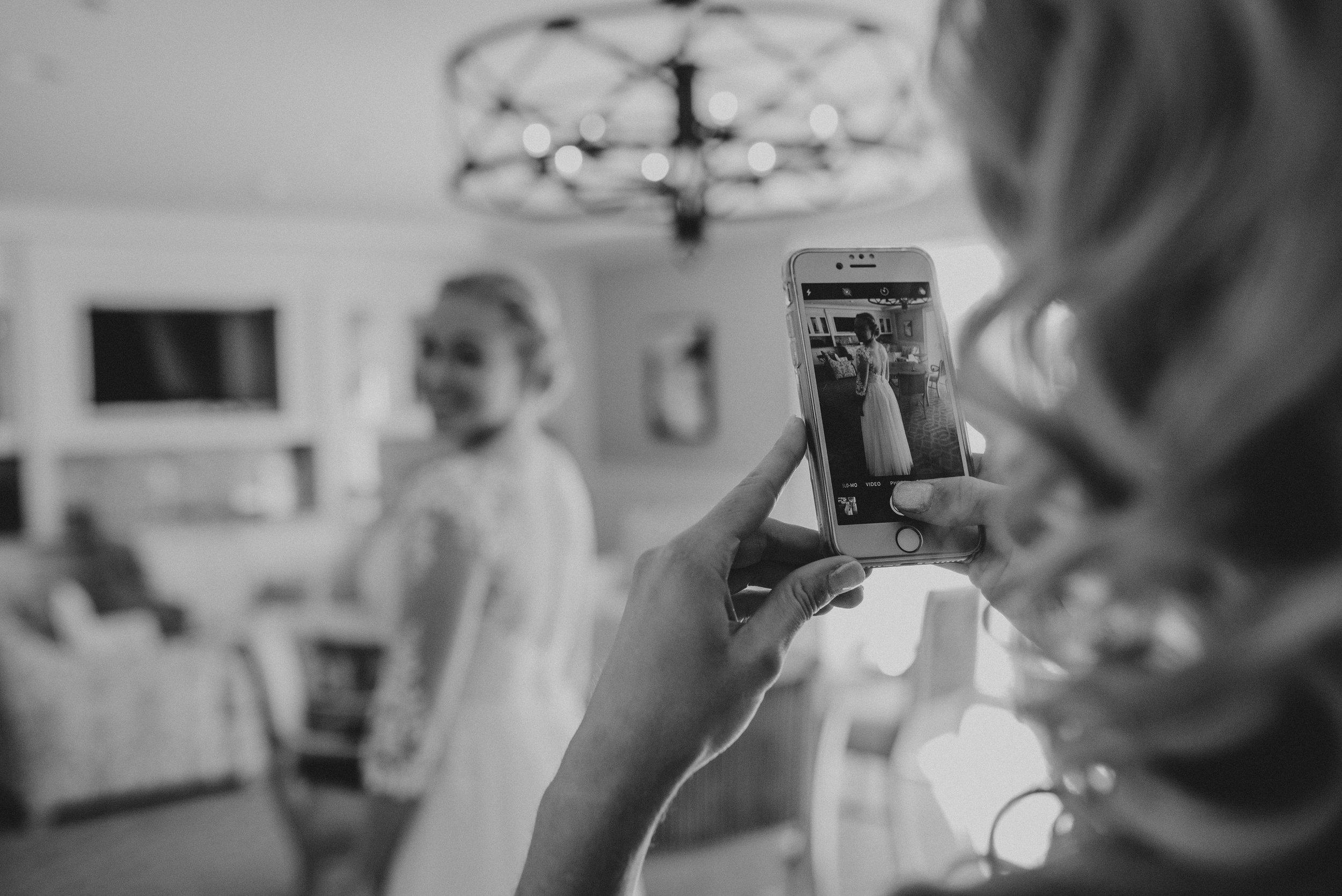 ApkePhotography_K+M_Wedding_12.jpg