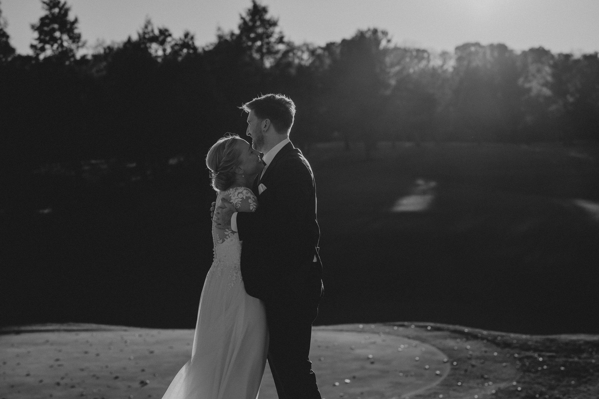ApkePhotography_K+M_Wedding_33.jpg