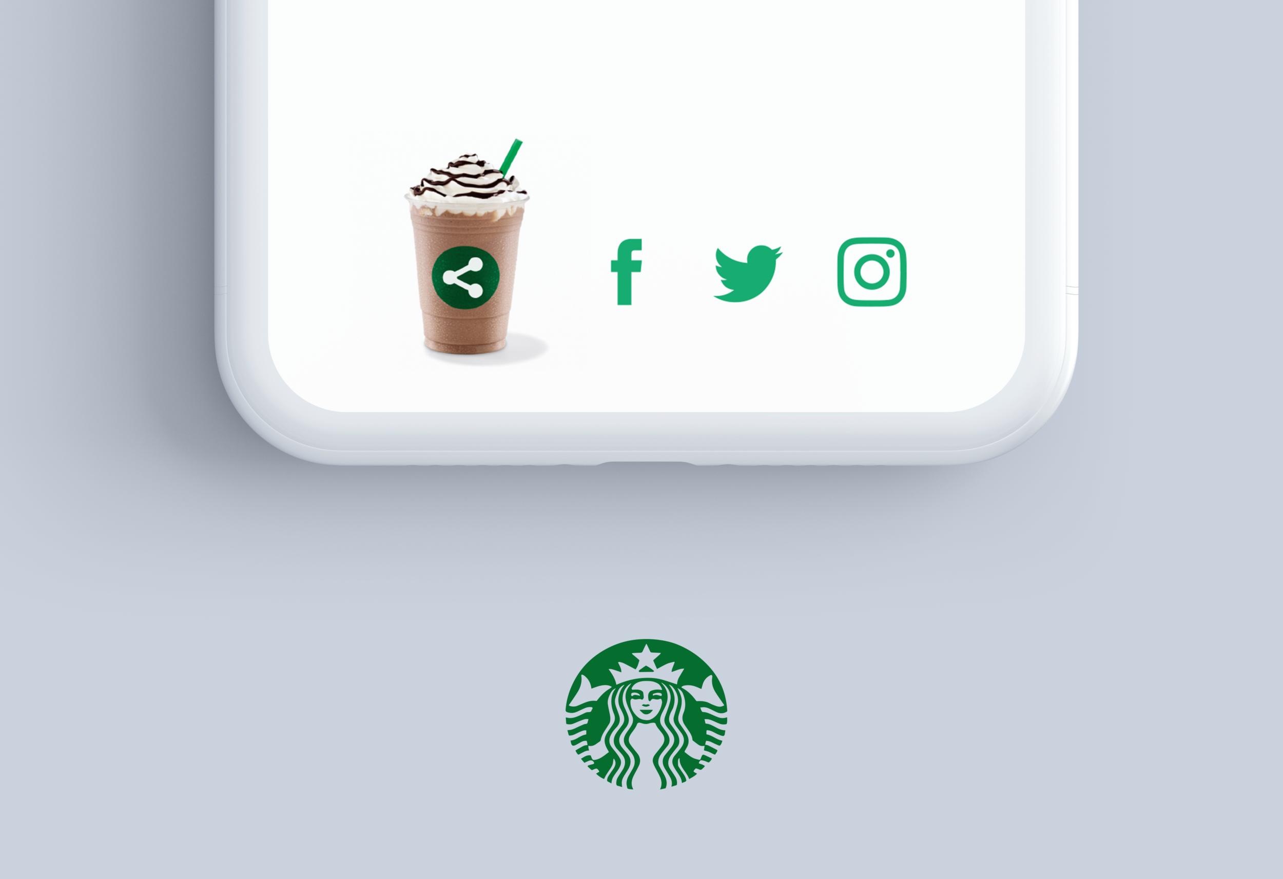 010: Social Share