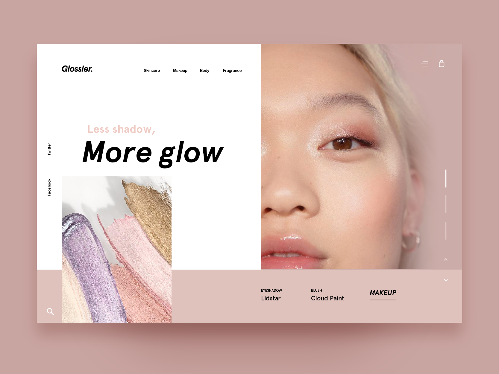 glossier-01.png