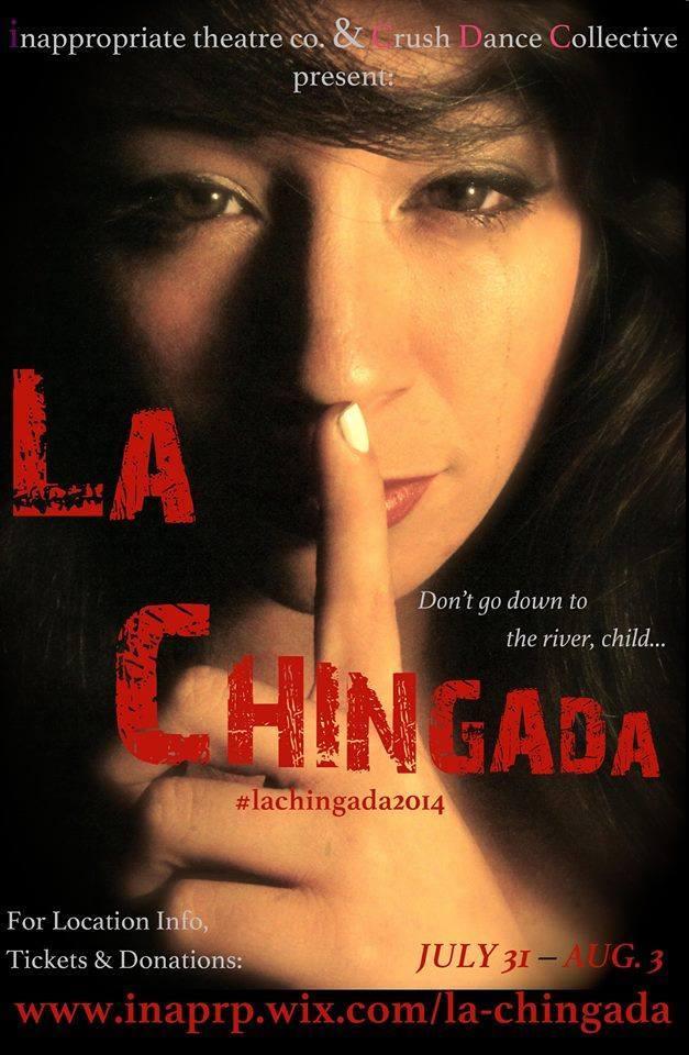 La Chingada 16.jpg