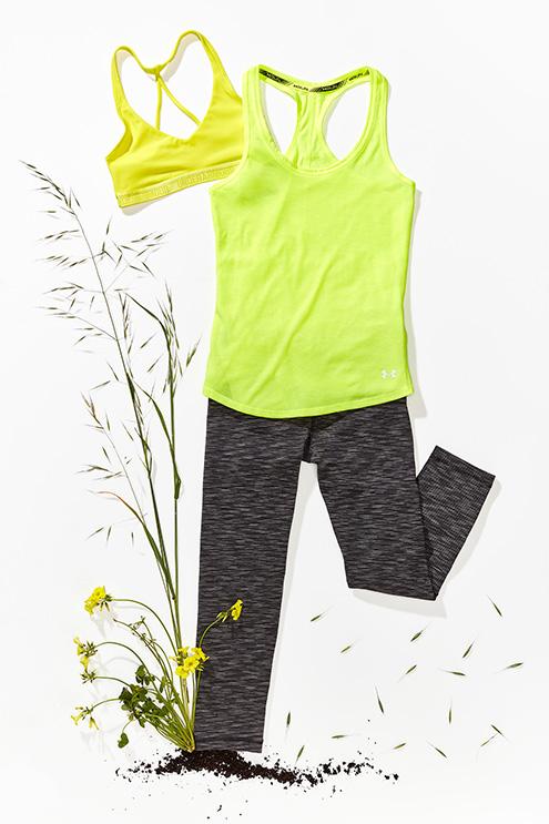 Athletic.Laydown.yellow.flowers.savannah.styling.jpg