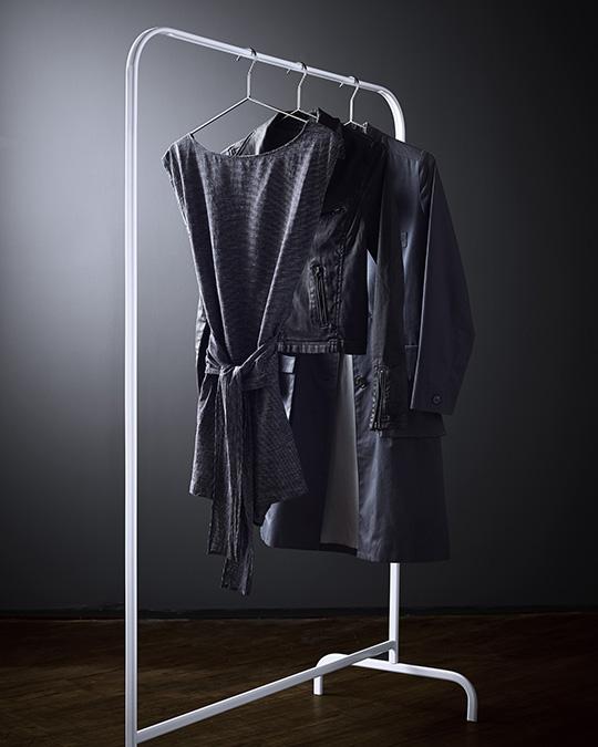 Savannah.styling.hanging_clothes.Grey.Navy.jpg