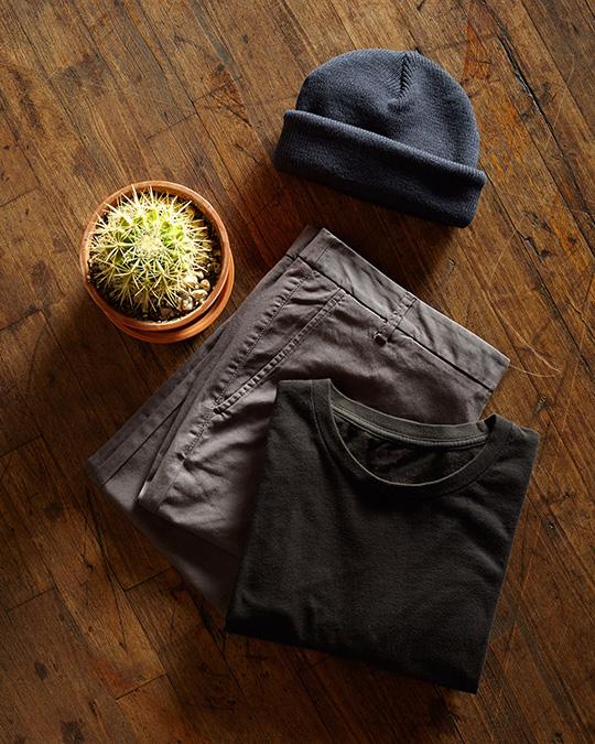 Savannah.styling.mens.singlepacket2.jpg