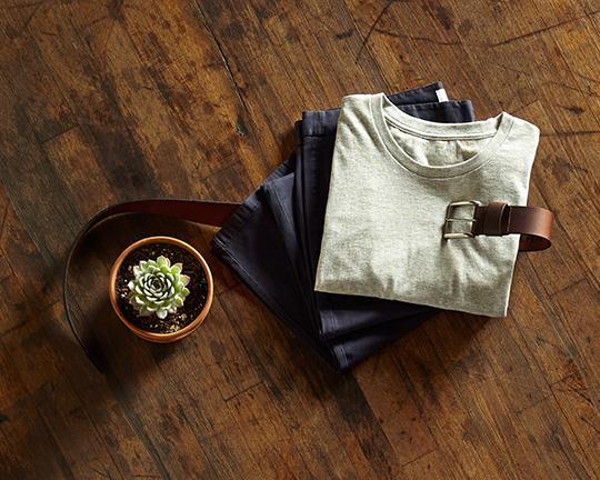 Savannah.styling.mens.singlepacket3.jpg