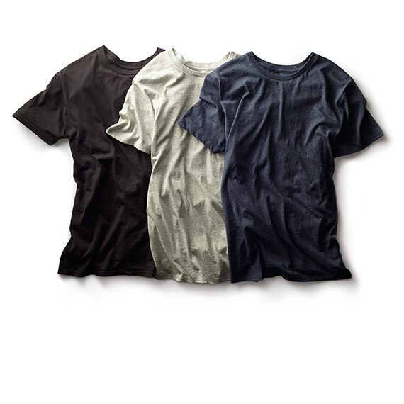 SoftGoods__tshirts-forsite.jpg
