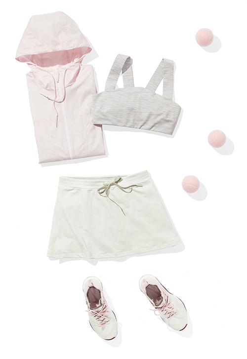 Athetlic_tennis.forsite.jpg