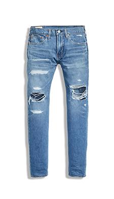 jeans3.forsite.jpg