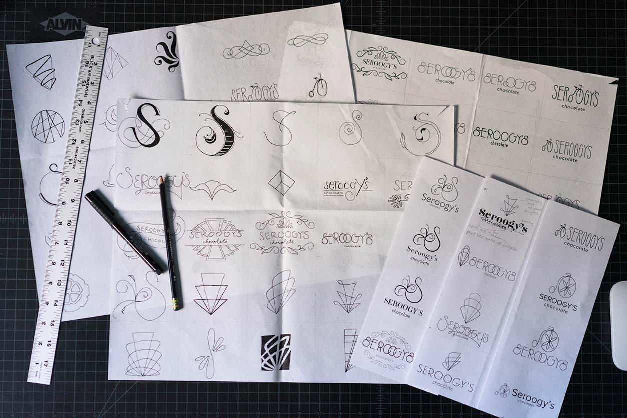 logoSketches.jpg