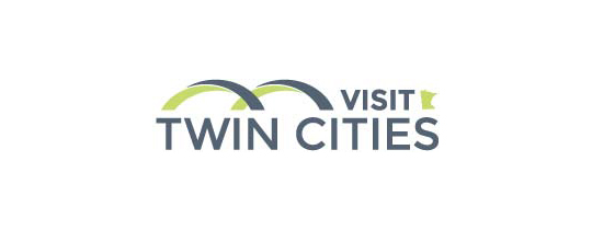 twin-Cities-logo.jpg