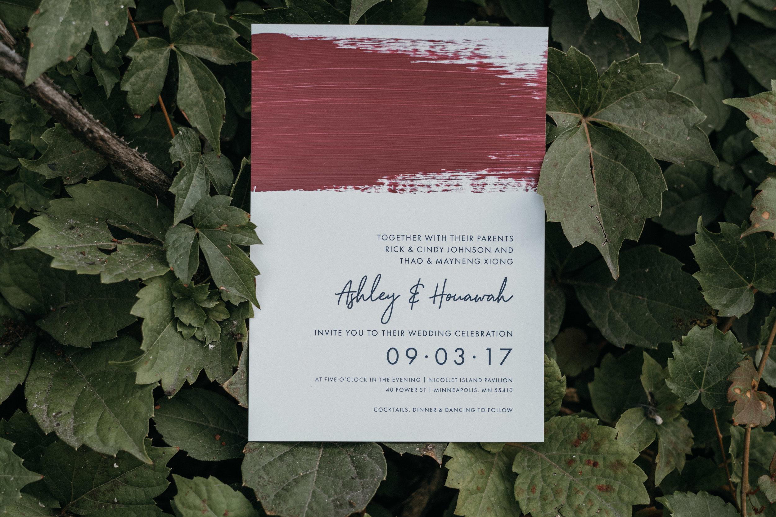 ashley-houawah-wedding-009.jpg