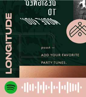 SpotifyCode.jpg