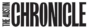 logo-chronicle.jpg