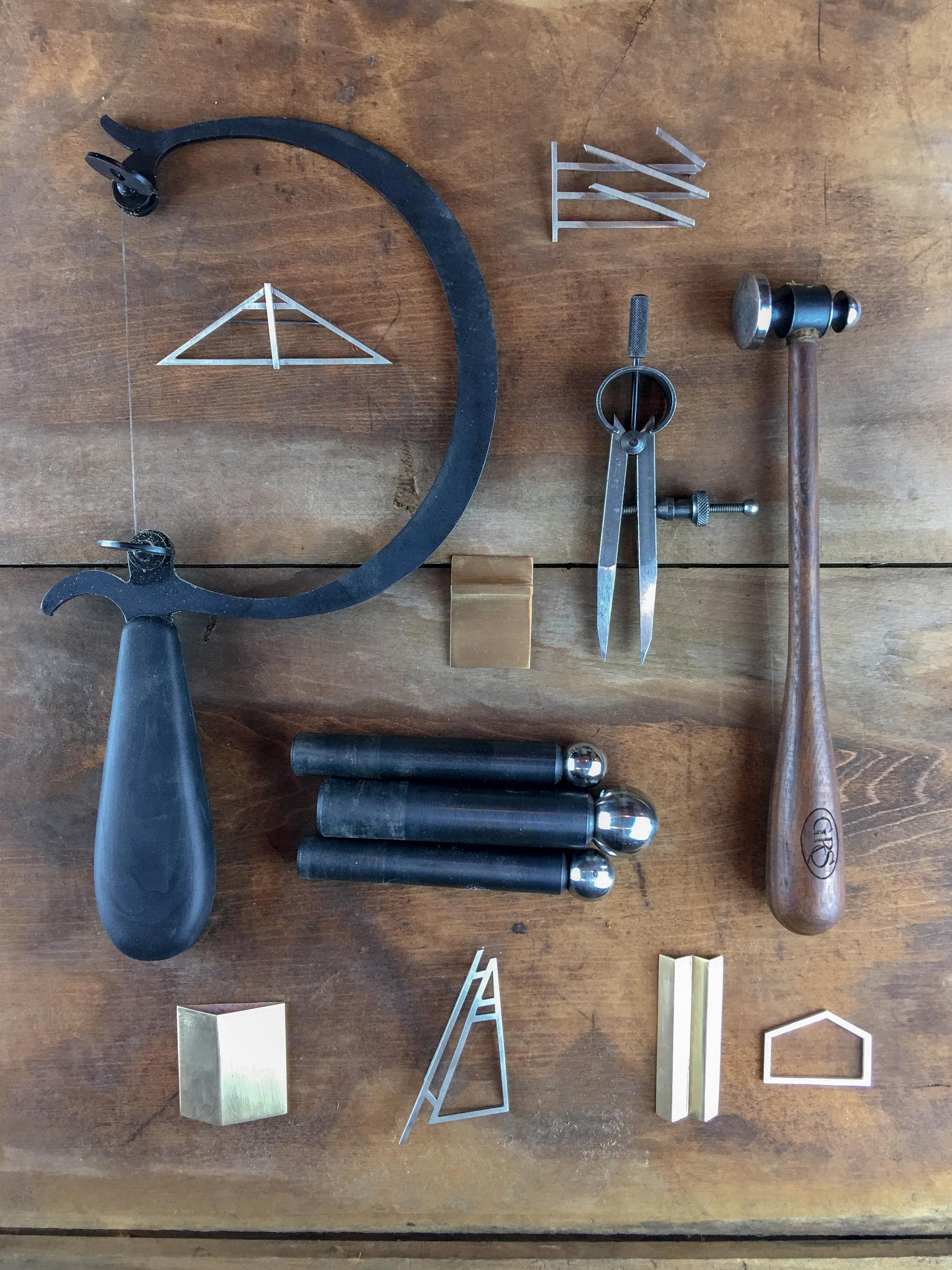 14_JewelryArchitectureArtifactsWorkshop.jpg