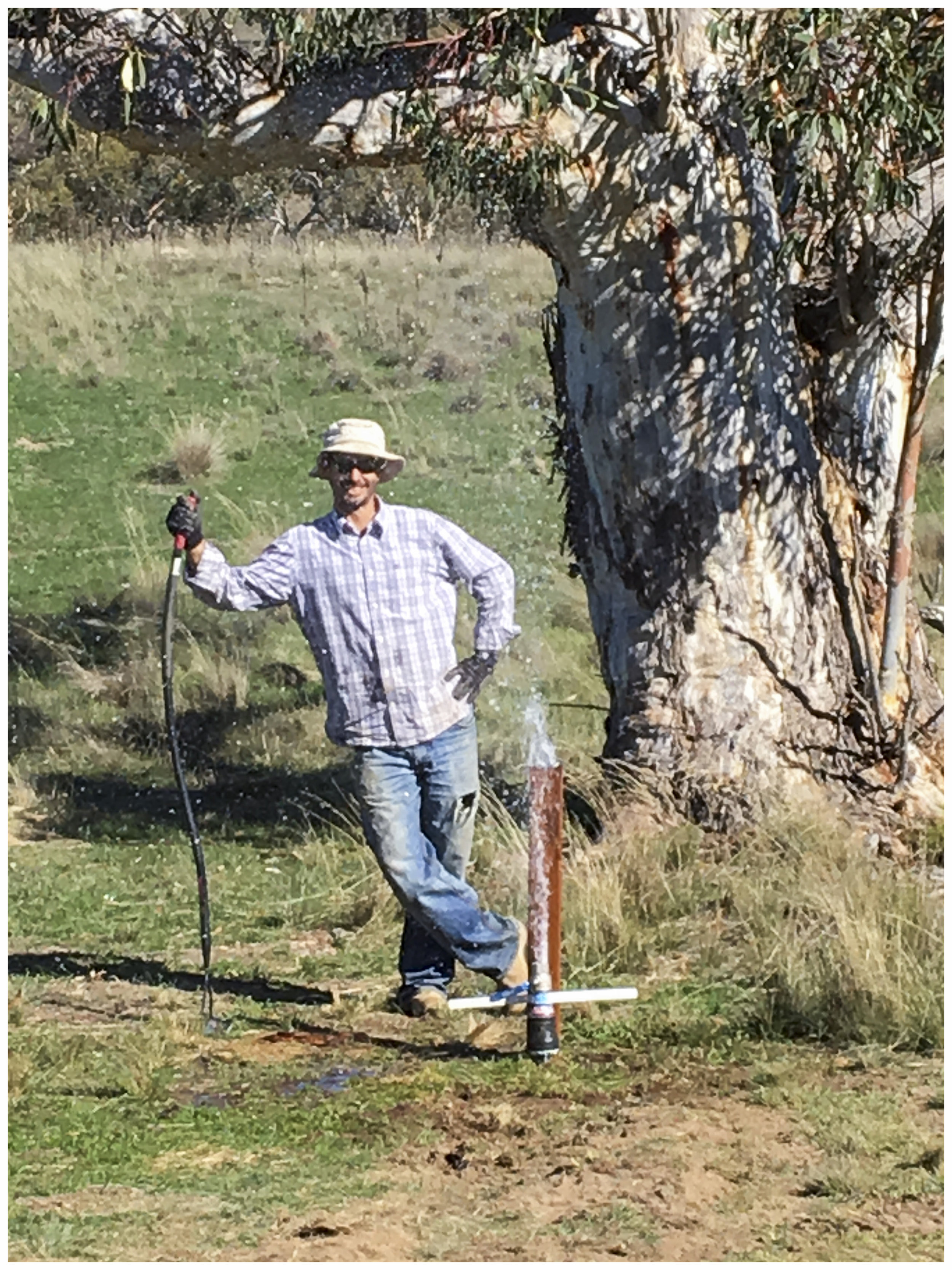 irrigation line_02.jpg