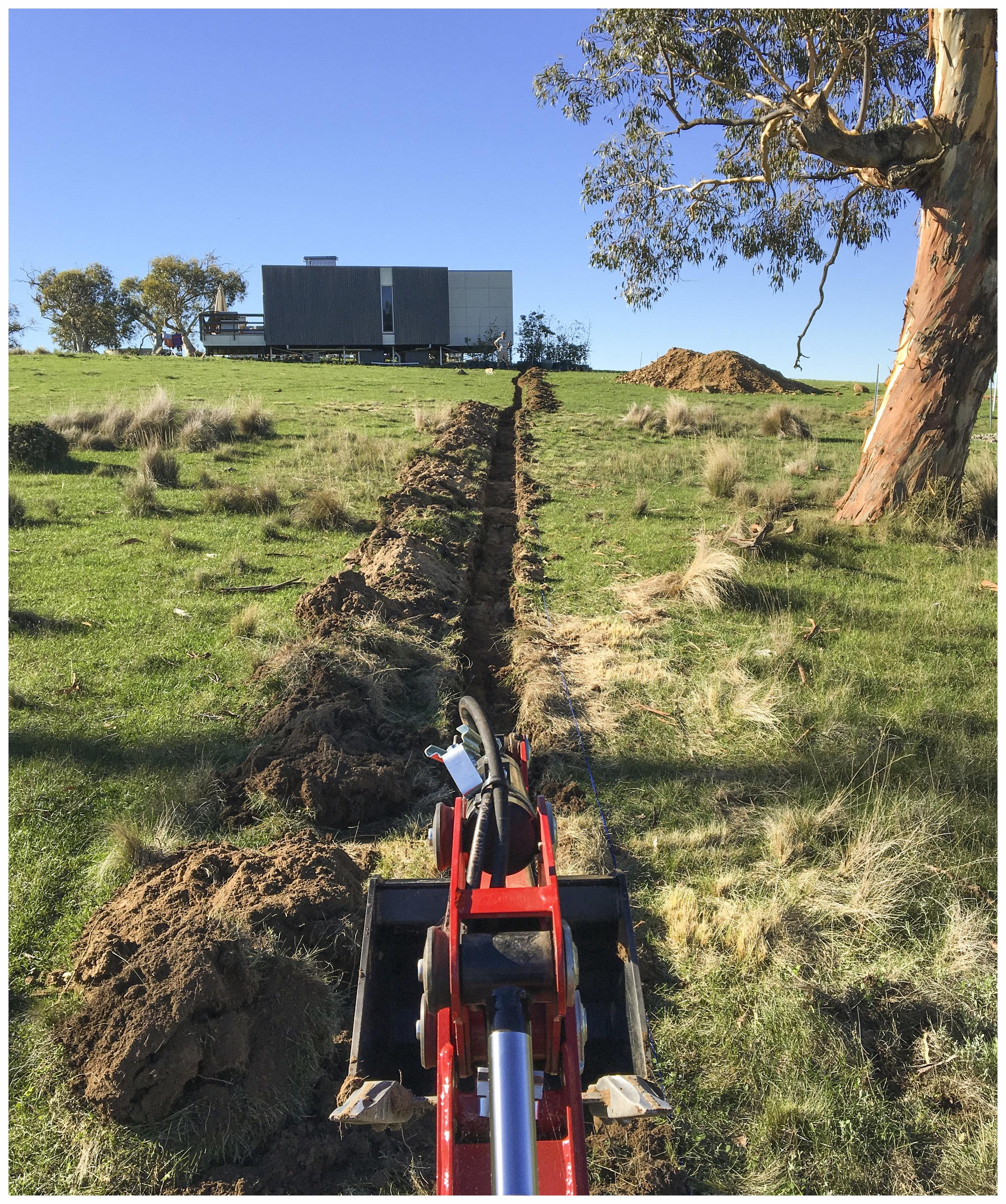 irrigation line_01.jpg