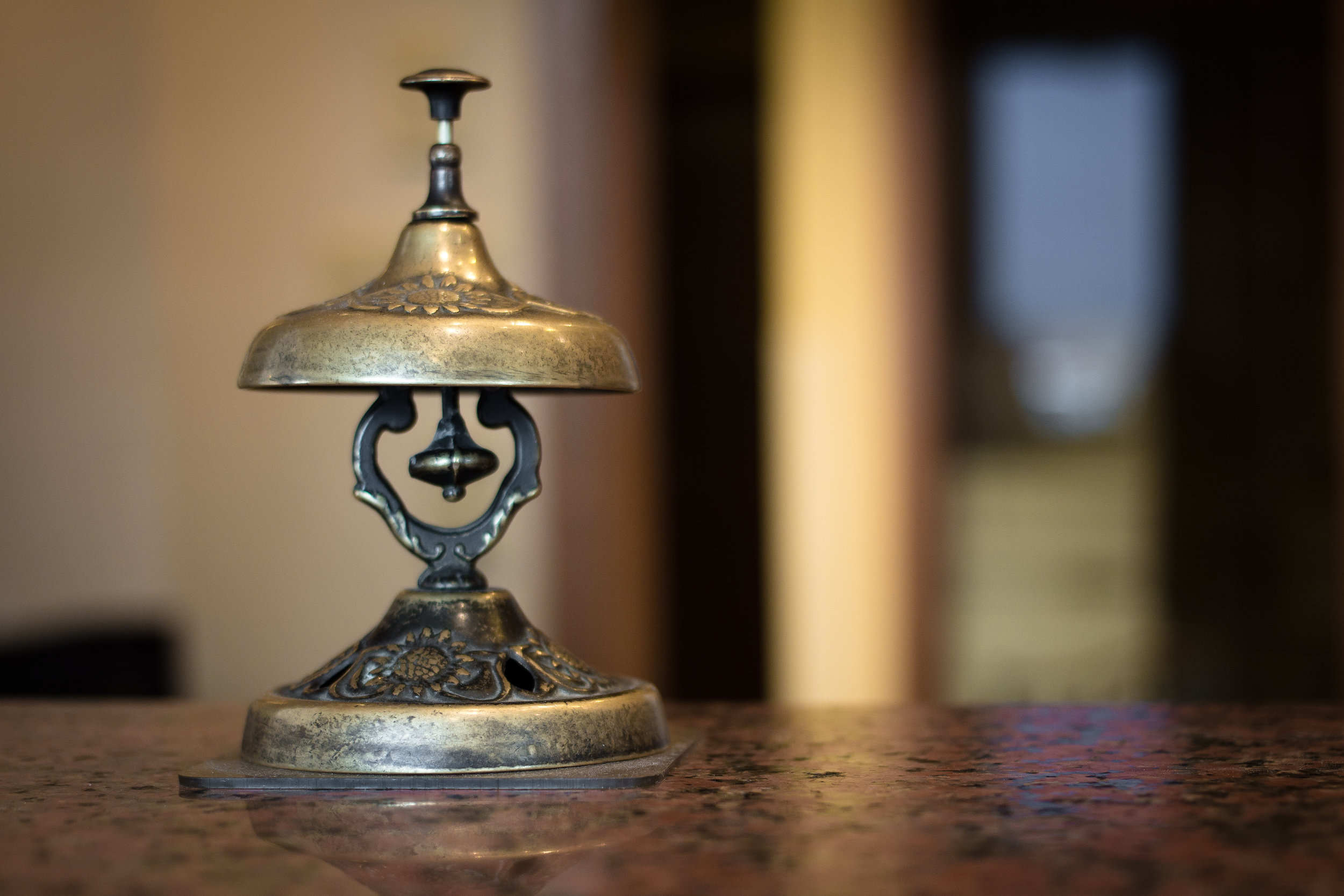 Hotel - Bell.JPG