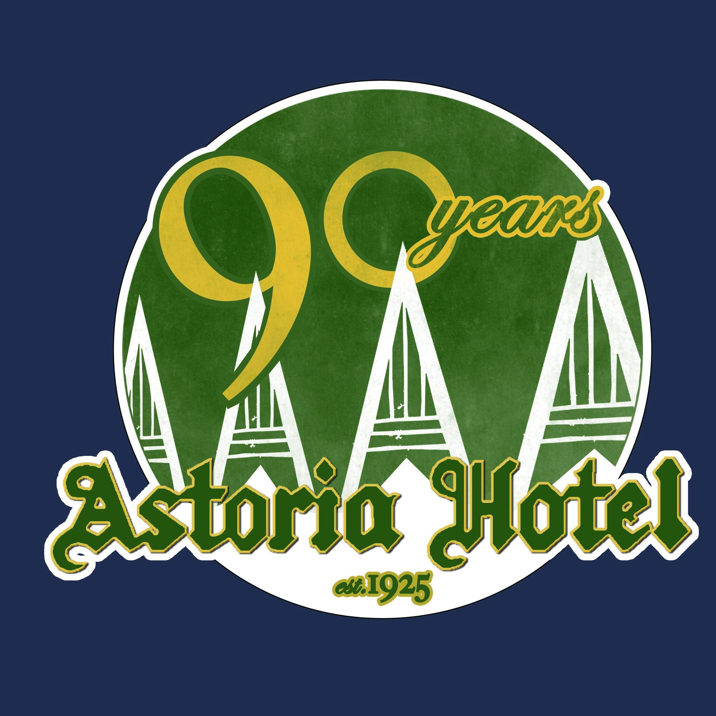 Astoria Anniversary Logo- gold green.jpg