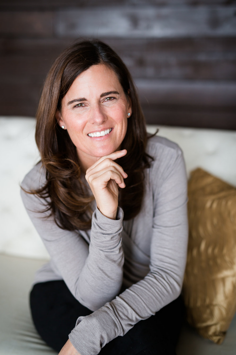 Pam Caine is a Family Life Coach and Educator who specializes in helping families become the strong, supportive and resilient families they want to be.