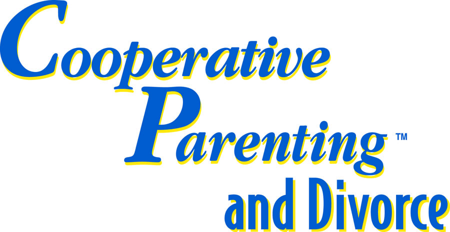 CPD_Logo_HiRes.jpg