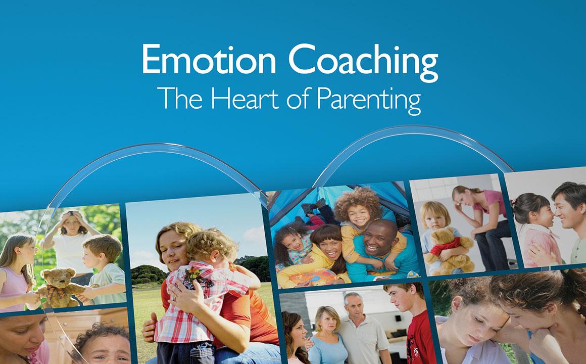 emotion-coaching-cover.jpg