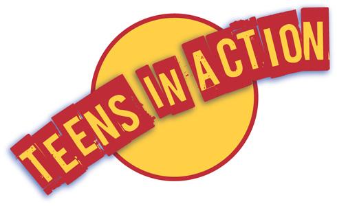Teens-in-Action-logo.jpg